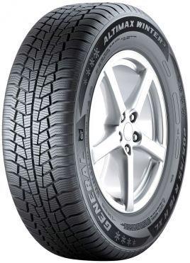 Riepa a/m General Tire Altimax Winter 3 175 70 R14 84T Riepa General Tire