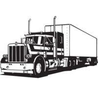 Riepas kravas automašīnām