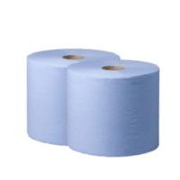 Industriālais papīrs, salvetes, dezinfekcijas līdzekļi